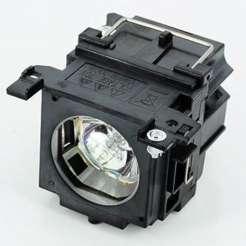 WEDN DT00751 Recambio de Lámpara de Proyector para HITACHI ...