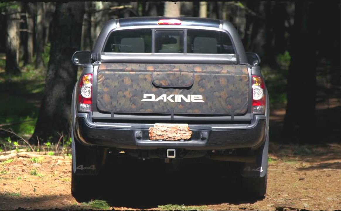 Dakine Unisex Pickup Pad Backpack