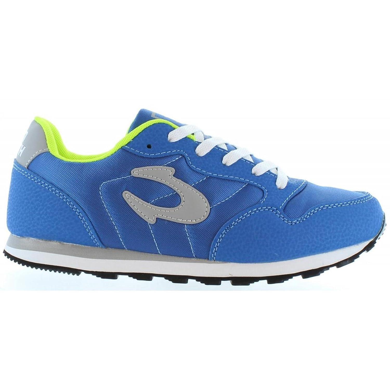 Sportschuhe für Damen Conte 16I Azul Real-Verde Schuhgröße 38 John Smith XGuoCE