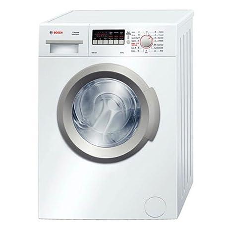 bosch serie 2 wab20268in classixx front loading washing machine 6 GE Washing Machine Wiring Diagram bosch serie 2 wab20268in classixx front loading washing machine 6 kg white