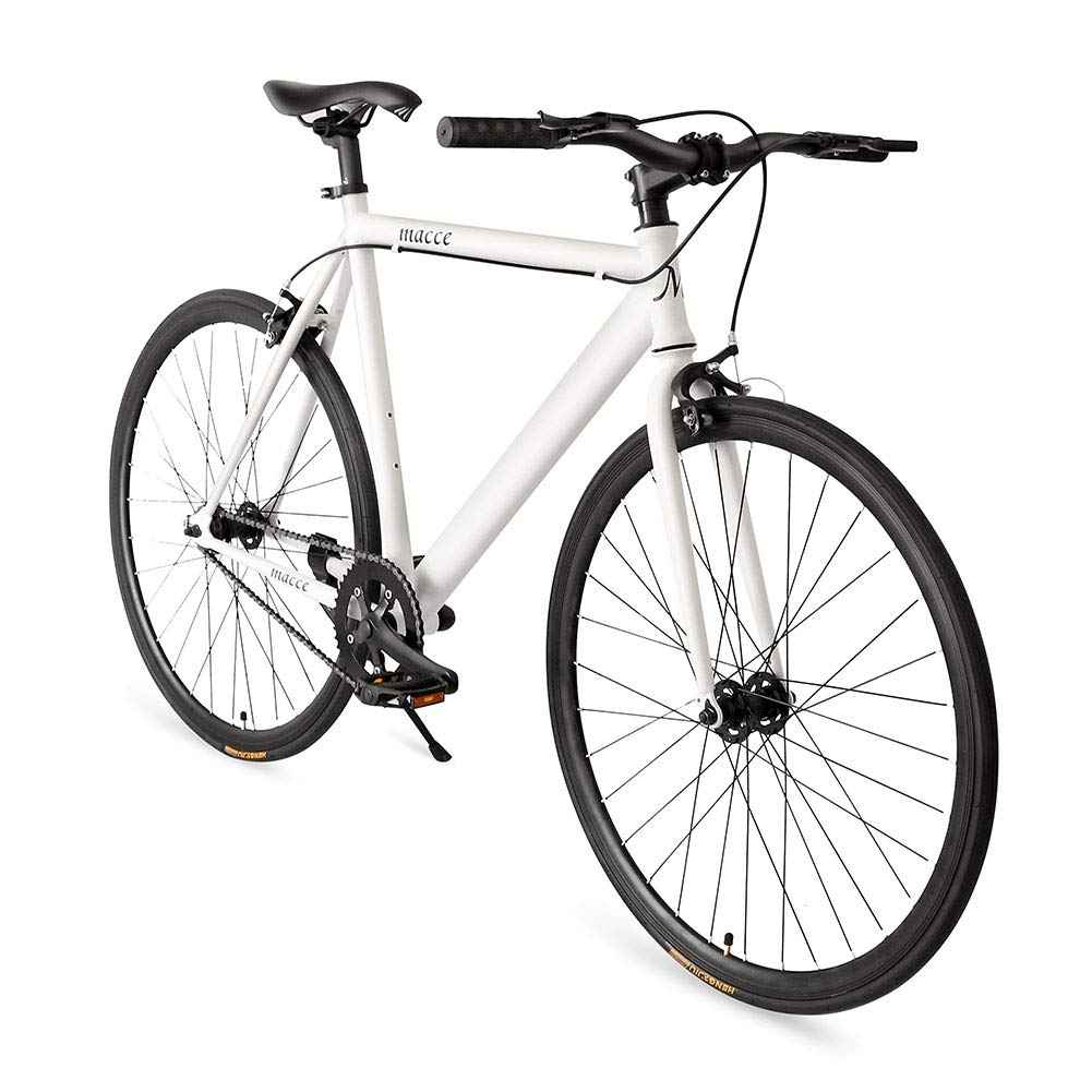 Best Fixed Gear and Single Speed Bikes