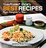 Southeast Asia's Best Recipes, Wendy Hutton, 0804841667