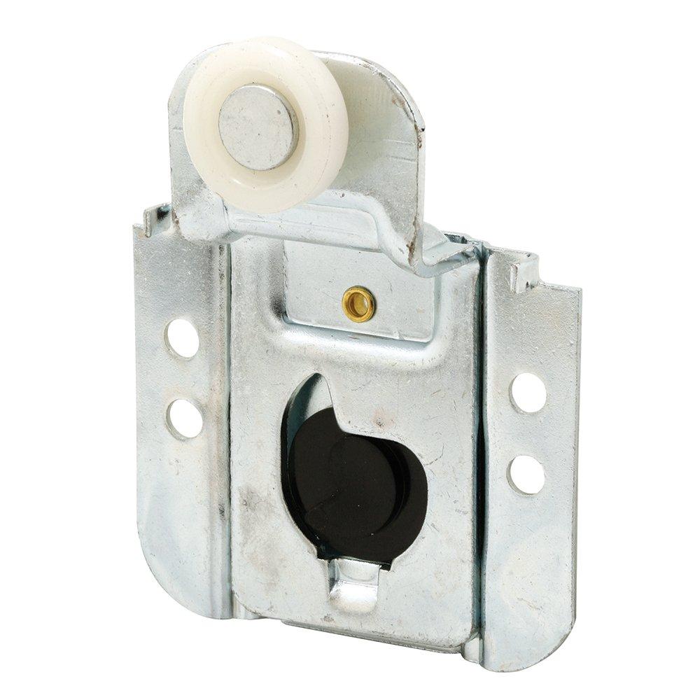 Prime-Line Products N 7092 Closet Door Roller, Back, 2-Pack