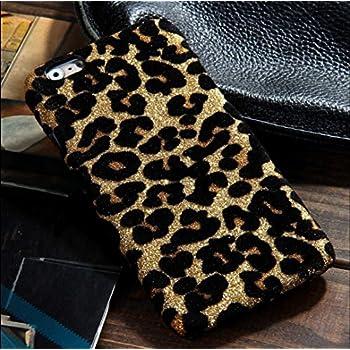 Amazon Jesiya Sexy Leopard Pattern Fashionable Animal Print