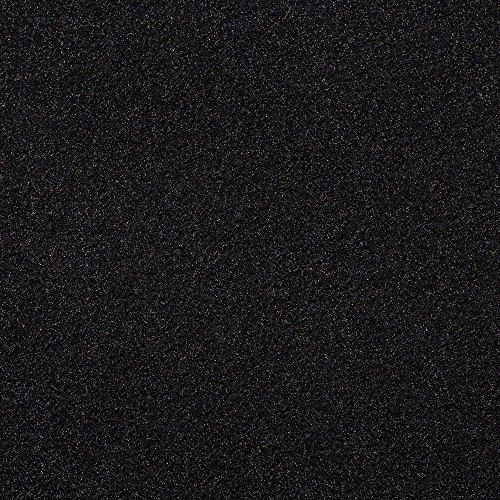 flocking-fibers-3-oz-black