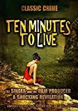 Ten Minutes to Live: Classic Crime Movie