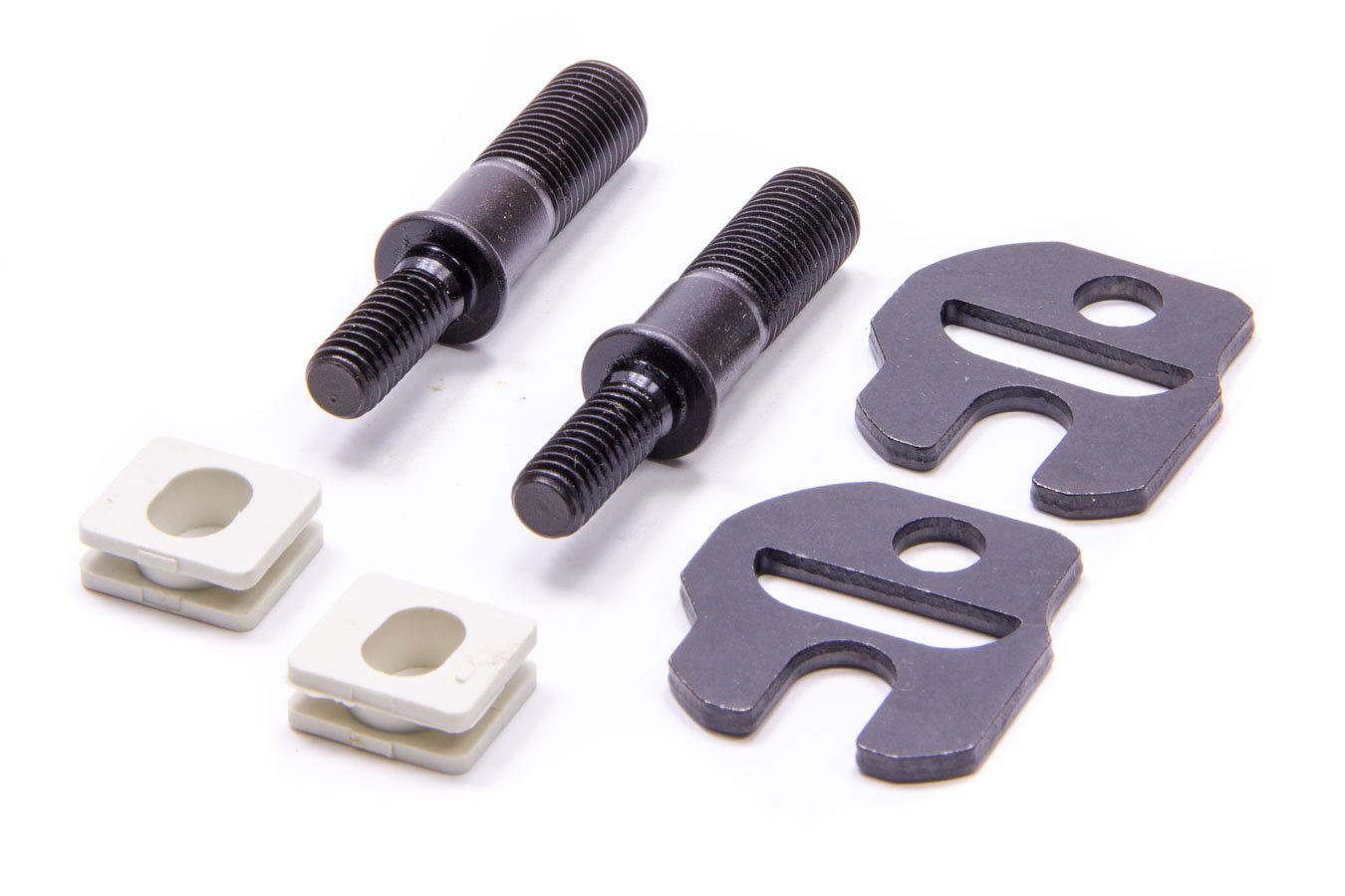 Crane Cams 52655-2 Rocker Arm Guide Plate Conversion Kit