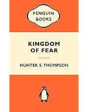Kingdom Of Fear: Popular Penguins
