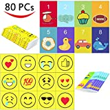 best seller today 80 Disposable Placemats Table Topper...