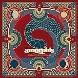 Amorphis: Under the Red Cloud (Digipak mit Bonustracks) (Audio CD)