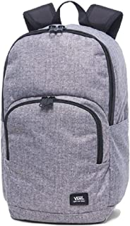 Vans Mens/Womens Alumni Pack (Laptop Backpack)