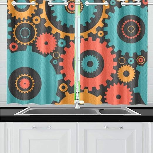 Amazon Com Xingchenss Watch Home Accessories Fashion Ideas