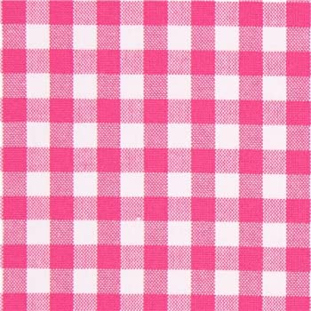 Captivating Tablecloth Linen Plaid Dinner Summer Dining Picnic Throw Blanket Table  Cover Gingham Buffalo Bohemian Checkered Table