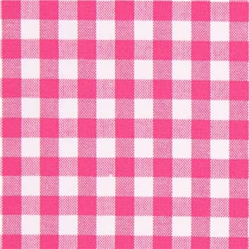 Tablecloth Linen Plaid Dinner Summer Dining Picnic Throw Blanket Table  Cover Gingham Buffalo Bohemian Checkered Table