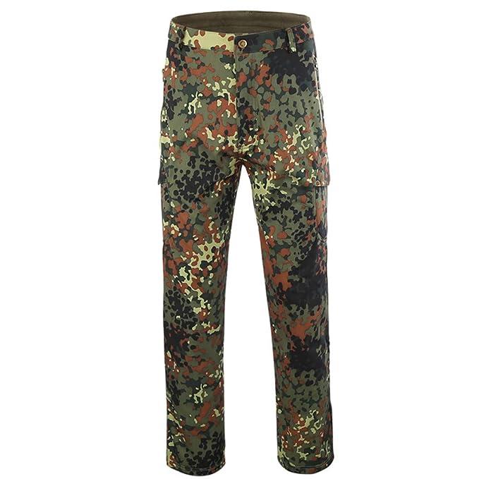 Pantalones Mujer Tiro Alto, Pantalones De Vestir Hombre ...