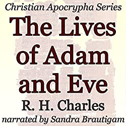 The Lives of Adam and Eve