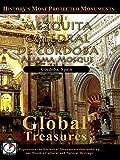 Global Treasures - Mezquita Catedral De Cordoba - Aljama Mosque - Andalucia, Spain
