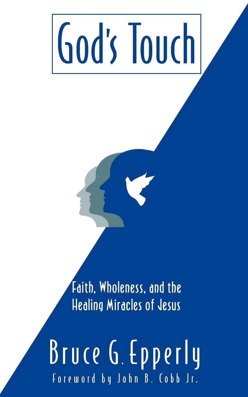 Jesus healing miracles songs