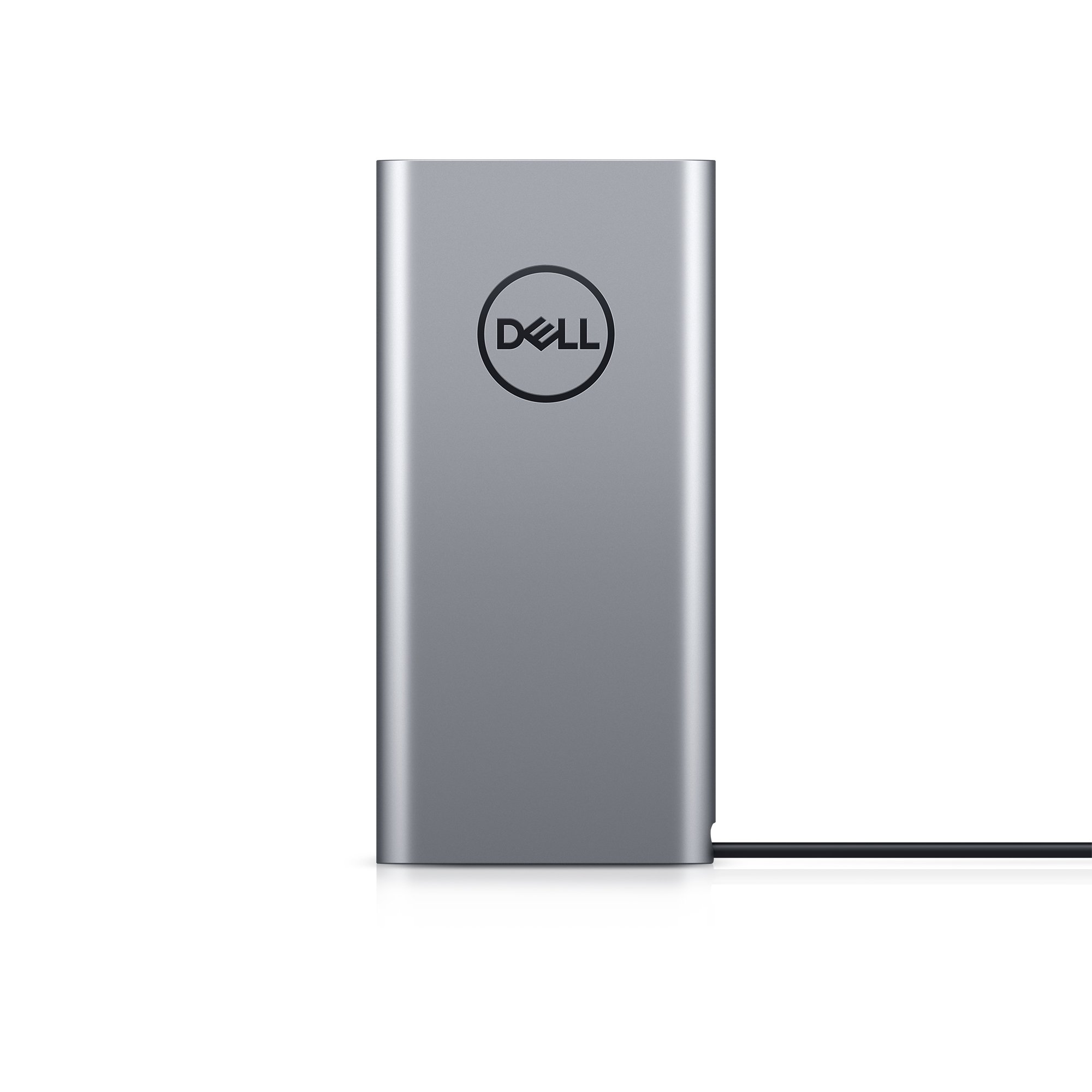 Dell PW7018LC Notebook Power Bank Plus – USB-C