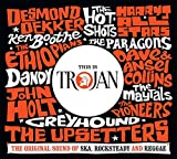 vignette de 'This is Trojan (Desmond Dekker)'