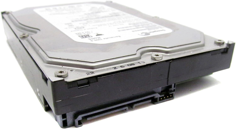 Dell 250GB Serial ATA Hard DriveRefurbished, DT331, TM727, U8468, FC215, FC063,Refurbished 7.200 rpm Renewed