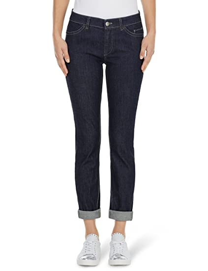 Marc Cain Additions Jeans Skinny Donna Donna