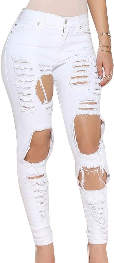 Vita alta donna KM Jeans Attillati diverse taglie//Designs