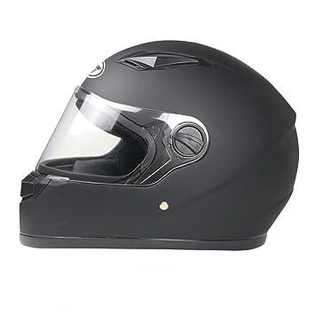 Cascos Integrales Motocicletas Cascos Cálidos Hombres Y Mujeres Cascos De Protección Contra El Frío Cuello Antivaho