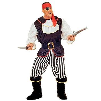 Disfraz de pirata piratas compuesta pirata para disfraz de ...