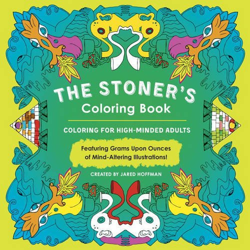 The-Stoners-Coloring-Book-Coloring-for-High-Minded-Adults