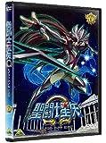 聖闘士星矢Ω 6 [DVD]