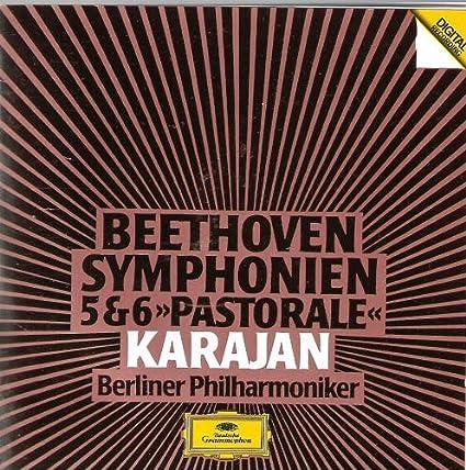 Herbert von Karajan - Page 14 618Hxy2fhBL._SX425_