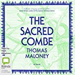 The Sacred Combe | Thomas Maloney