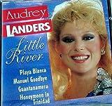Audrey Landers - Little River - Ariola - 290 567