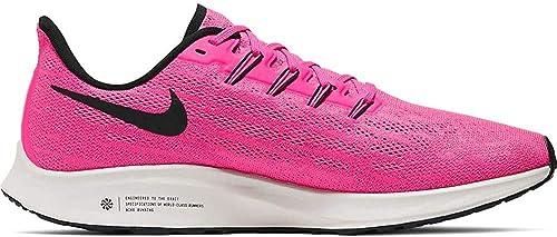 Amazon.com: Nike Air Zoom Pegasus 36 Hombres Aq2203-601: Shoes