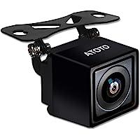 ATOTO 720P HD Live achteruitkijkcamera (niet compatibel met ATOTO A6 of SA102 Starter) (HD Live Rearview)