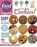 Magazine Subscription Hearst Magazines (1336)  Price: $45.00$10.99($1.10/issue)
