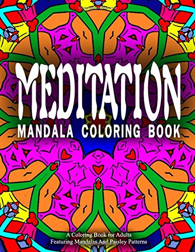 meditation-mandala-coloring-book-vol-7-women-coloring-books-for-adults-volume-7