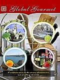 Global Gourmet - Citrus Bowl, Mulligatawny Soup, Bugalama & Fried Rice