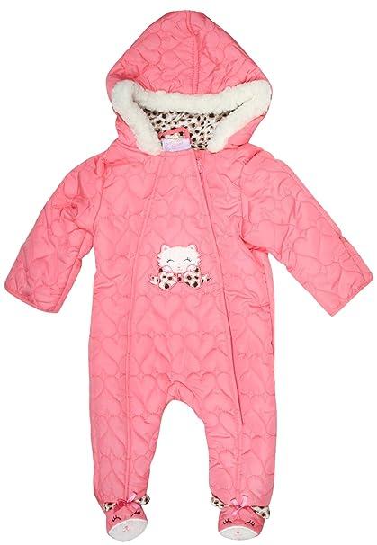 Amazon.com: Pato pato ganso bebé recién nacido niños y niñas ...