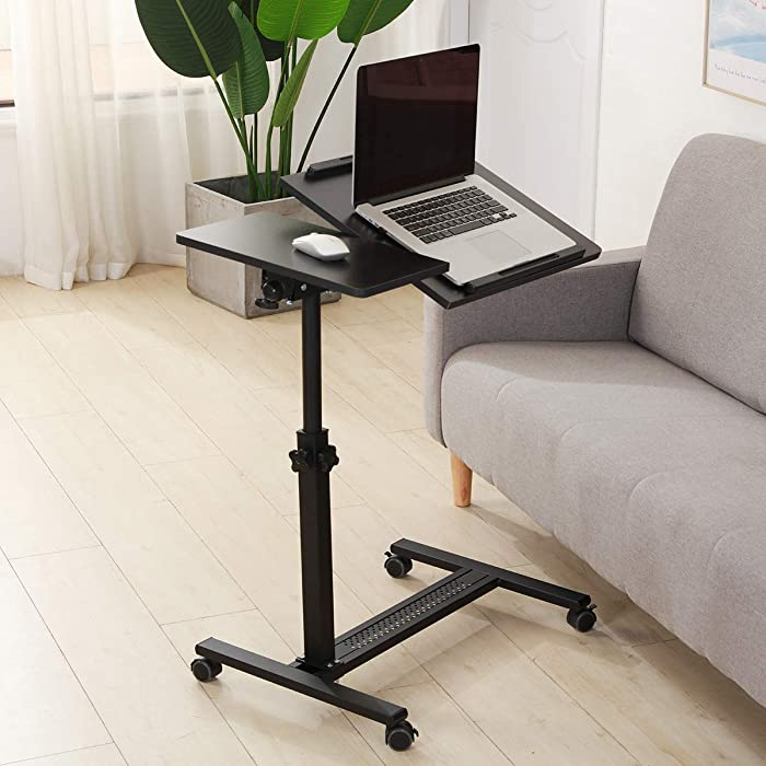 Top 9 Laptop Mount Stand Holder For Truck