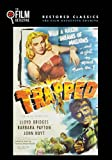 Trapped (The Film Detective Restored Version)