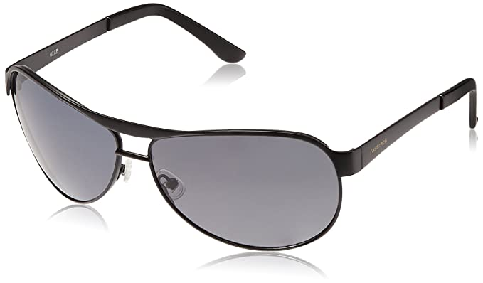 4304d8f04af Image Unavailable. Image not available for. Color  Fastrack Men s Aviator  Sunglasses