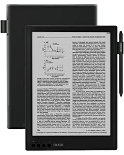 EBOOK READER FOR ANDROID TABLET EBOOK DOWNLOAD