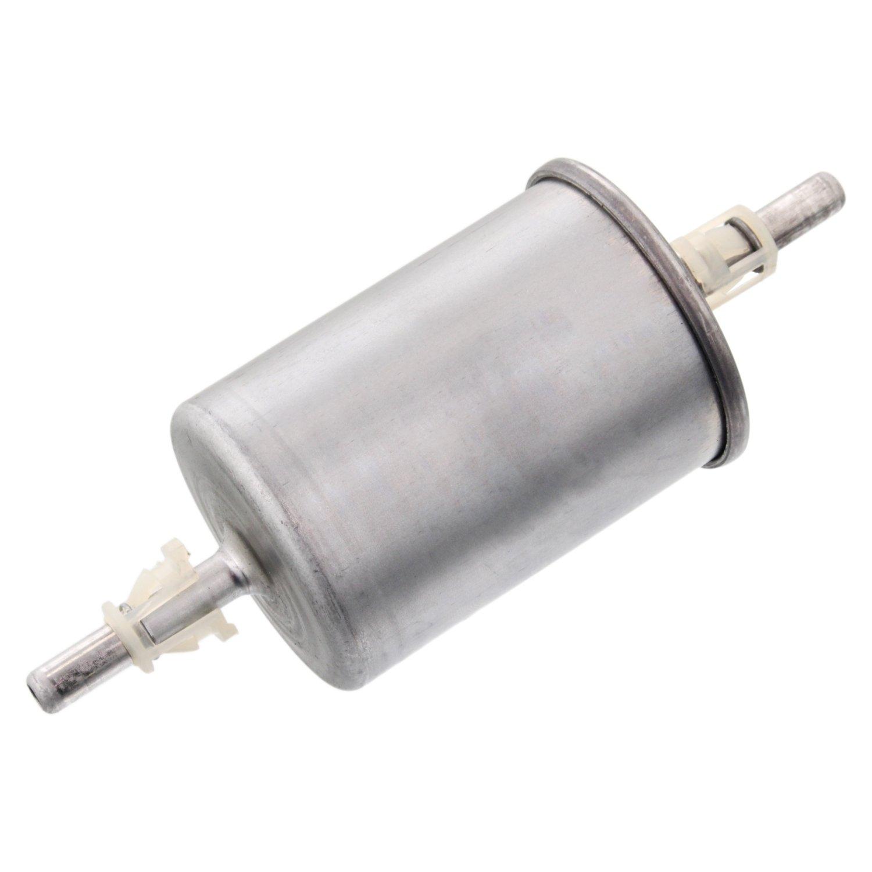 Febi Bilstein 17635 Fuel Filter Pack Of 1 Car Mann Wk 11030 Motorbike