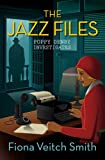 The Jazz Files (Poppy Denby Investigates)
