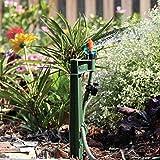 Mister Landscaper Landscape Spray Irrigation Kit – 50 Feet For Sale