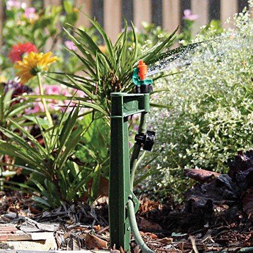 Mister Landscaper Landscape Spray Irrigation Kit - 50 Feet