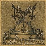 Esoteric Warfare (Deluxe Digipack)