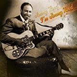 I'm Jimmy Reed / Rockin With Reed